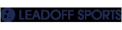 LeadOff Sports
