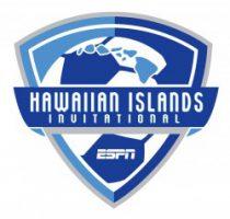 Hawaiian Islands Invitational