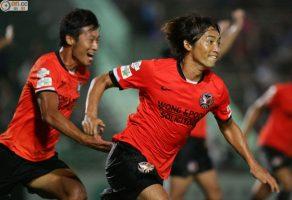 Tsuyoshi Yositake announces retirement
