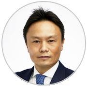 Taka Shirai